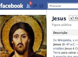 ges%C3%B9-facebook.jpg