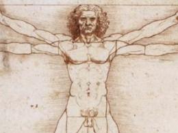 vitruviano-uomo.jpg
