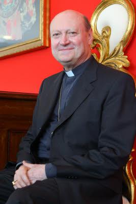 gainfranco-ravasi-cardinale.jpg