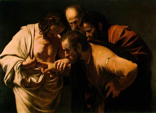 pasqua-di-risurrezione-2012-caravaggio.jpg