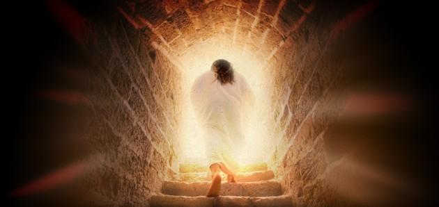 pasqua-di-risurrezione-2012-ges%C3%B9.jpg