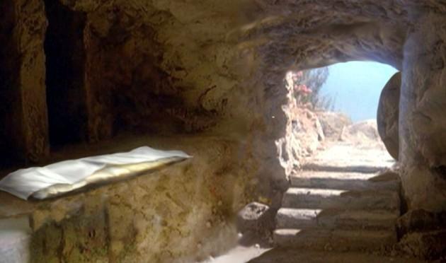 pasqua-di-risurrezione-2012-sepolcro-vuoto.jpg