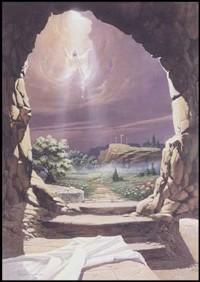 pasqua-di-risurrezione-2012.jpg