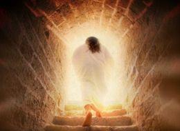 risurrezione.2.jpg