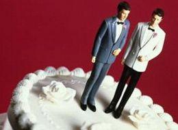 matrimonio-gay.jpg