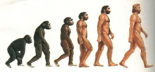 scala-uomini.jpg